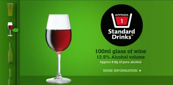 std%20drink%20wine%20glass_0