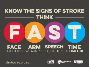 know-the-signs-of-a-stroke